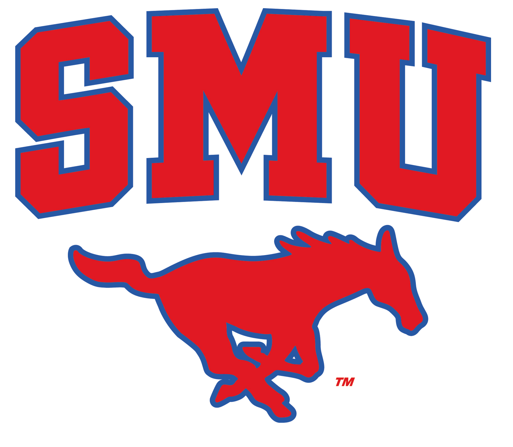 Smu Forget The Pony Peruna Make Lola Your Mascot